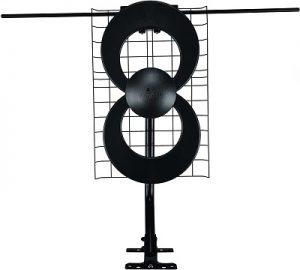 Direct ClearStream 2V TV Antenna