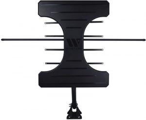 Winegard Elite 7550 Outdoor HDTV Antenna