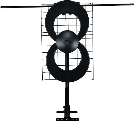 Direct HDTV Clearstream Antenna