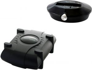 Amphony 1700 Wireless Speaker Kit