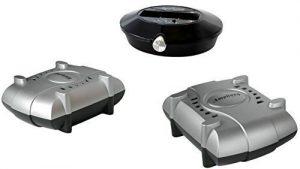 Amphony 1800 Wireless Speaker Kit