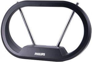 PHILIPS SDV7114A