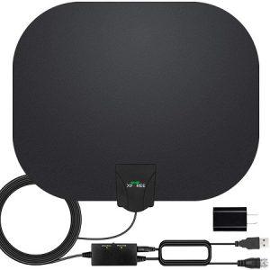 XFTREE Digital HDTV Antenna