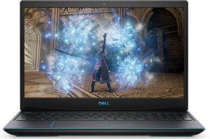 Dell Gaming G3 15 3500