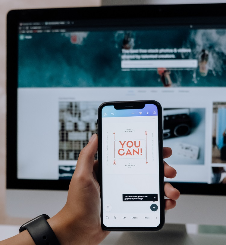 How To Mirror iPhone To TV Without Wi-Fi